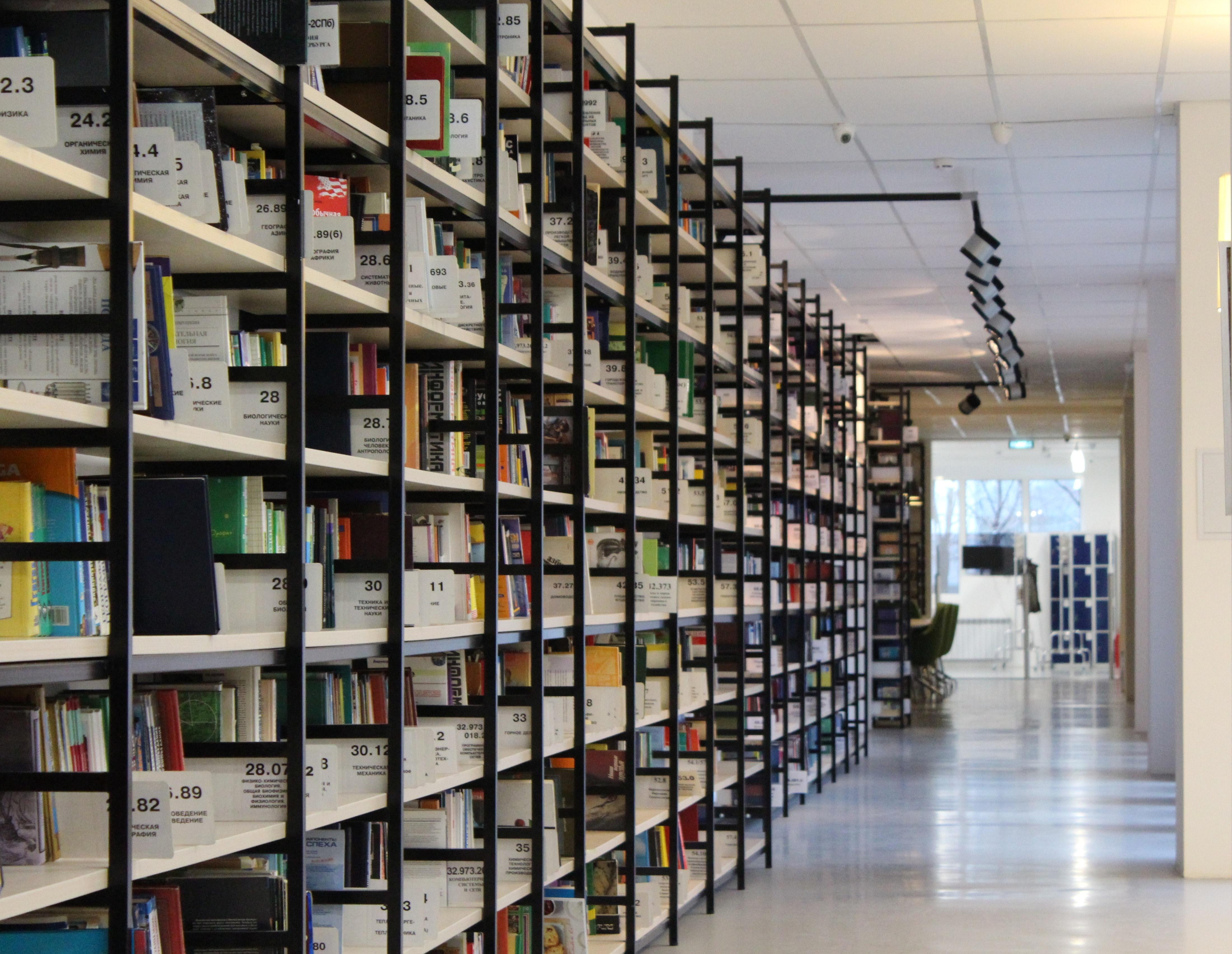I limiti dei comuni metodi di archiviazione e condivisione dei file
